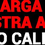 DESCARGA NUESTRA APP RADIO CALIENTE
