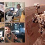 rover-curiosity-NASA-casa-700×394[1]