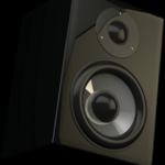speaker copy