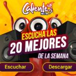 banner fb – radio2 (Copy)