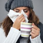 151317-remedios-caseros-gripe-1