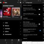 YouTube-Music-nuevas-funciones[1]
