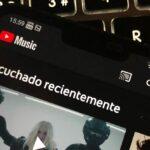 youtube-music-1[1]