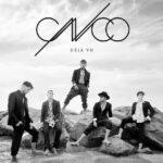 CNCO-Deja-Vu-Album-640×640[1]