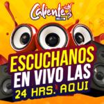banner fb – radio2